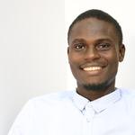 Olayanju Idris