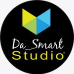 da_smartstudio