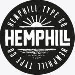 Hemphill Type Co.