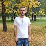 Yurii Syvohryvov