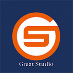 Great Studio