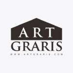 ArtGraris Studio