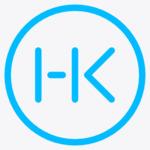 Hanken Design Co