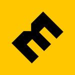 mock up.ru