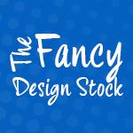 The Fancy Design Stock
