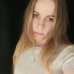 Viktoria Schepeleva