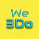 We3Do