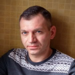 Roman Lutsyk