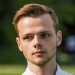 Grigoriy Kryuchenko