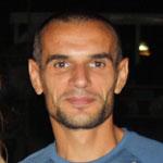 Evgeniy Potemkin