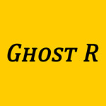 Ghost R