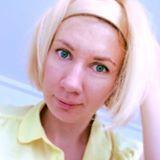 Viktorija Atarinova
