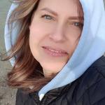 Olena Anasenko
