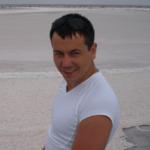 Oleksandr Banko