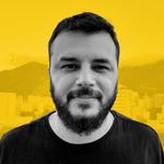 Vitor Farias