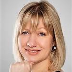 Elena Dragun