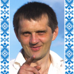 Kravchenko Dmitriy
