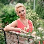 Nataliia Tsybulenko