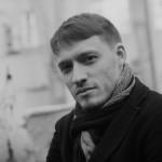 Andrey Rusnak