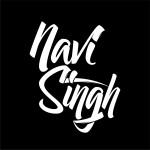 Navi Singh
