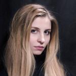 Anna Sleepwalker