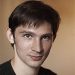 Artem Gvozdenkov