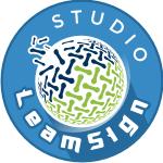 LeamSign Studio