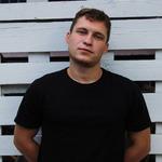 Elias Shibkov