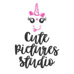 CutePicturesStudio