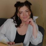 Oksana Zavada