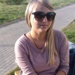 Anastasiya_Gorbachevskaya