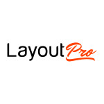 LayoutPro Co