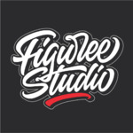 figuree studio