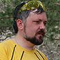 Andrey Yeskov