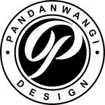 pandan wangi
