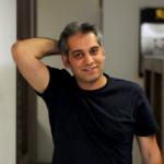 Hamid Javaheri