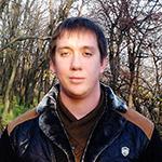 Anton Sydorov
