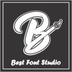 BestFontstudio