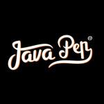 Java Pep