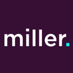 Yael Miller