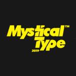 MysticalType